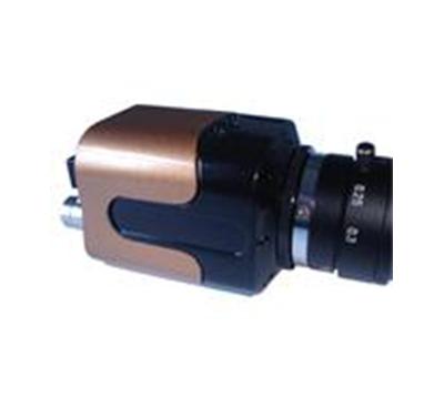 影像检测专用工业相机