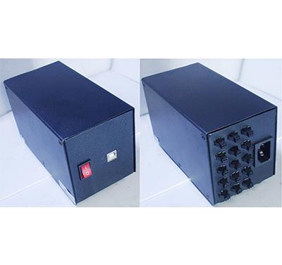 15路USB光源控制器