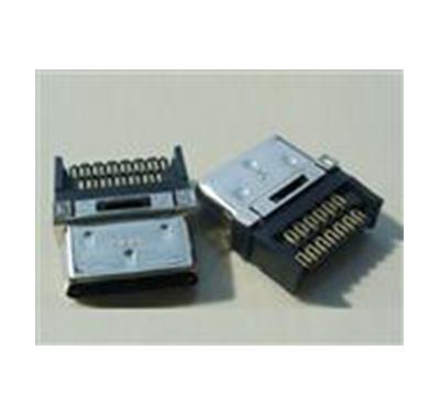 MINI26P/SDR