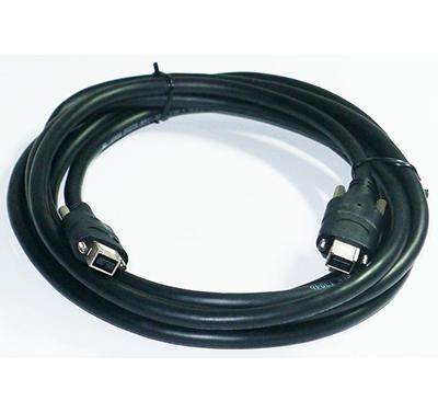 (两端带螺钉)线缆组件