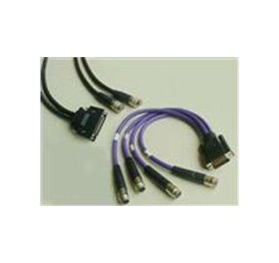 PC2VISION线缆