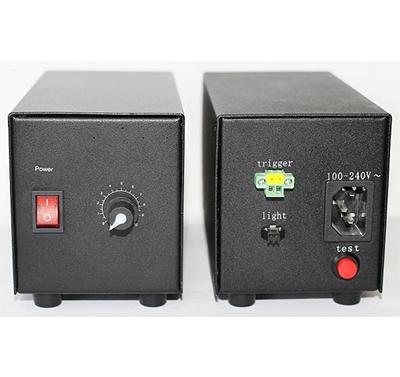 单路光源控制器(带触发)