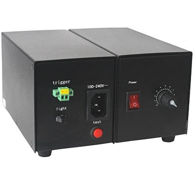 单路光源控制器(大功率)