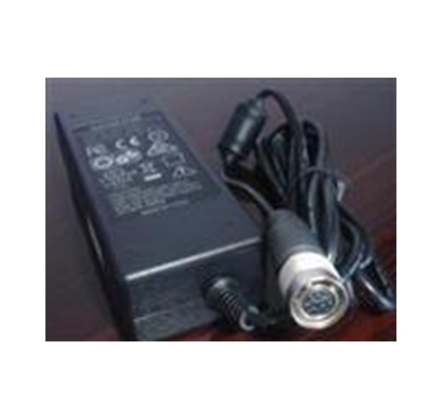 SONY工业相机电源