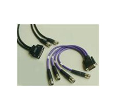 武汉PC2VISION线缆