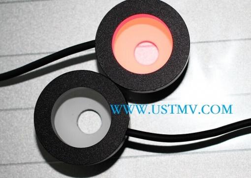 机器视觉光源 工业检测光源 视觉检测光源